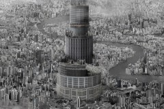 The tower of babel : conflic of law, 2010