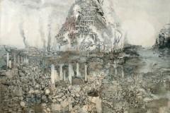 Pollution, 2011