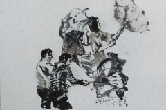 #2, 2010